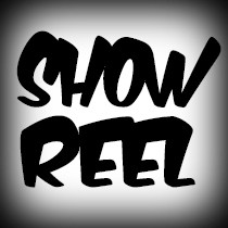 showreel_thumb